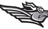 Beamer Weems Powers Texas AirHogs Comeback Victory, 4-3