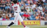 Brent Clevlen Delivers Fireworks as Wingnuts Win 6-5