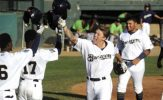 Dedication to Hard Work Makes Zach Clark Perfect Brewers Prospect