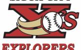 Sioux City Explorers Mid-Season Report