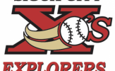 Michael Lang Guides Explorers Offense in 9-8 Victory