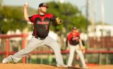 Jared Mortensen Clamps Wingnuts in AirHogs 4-3 Victory