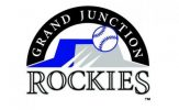 Chad Spanberger Leads Rockies Offensive Showcase in 12-6 Victory