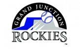 Grand Junction Proves Winning As Easy as 1-2-3; Rockies Win 6-2