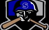 Seven-Run Eighth Completes Stockade Comeback 9-6 Victory