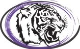 Rodolfo Amezcua Leads Offense as Tigers Hang on for 41-34 Victory