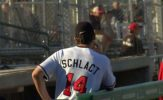 Michael Schlact KVRR News