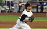 Geiger, Lambson Setting the Standard in Mexican League