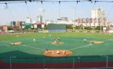 Are the Wichita Wingnuts Getting a New Home?