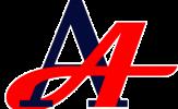 American Association Logo 3