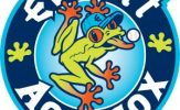 Everett Aquasox, Ivan Fortunato Strike Out Hillsboro Hops 7-5