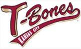 Lucas Irvine's Arm, T-Bones Bats Lead Kansas City to 13-2 Win