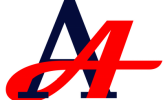Fernando Perez, Austin Robichaux Earn American Association Honors for Week 7