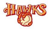 Hillsboro Hops Can't Catch Up. Boise Hawks, LJ Hatch Win 5-3