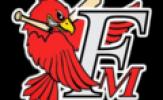 American Association All-Star Break Review: Fargo-Moorhead RedHawks
