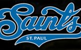 American Association All-Star Break Review: St. Paul Saints