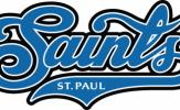 Chris Nunn Hurls Saints to 3-2 Victory Over Wingnuts