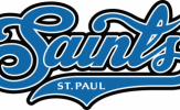 St. Paul Saints Logo 3