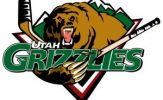 Jake Marchment Nets Two to Give Utah Grizzlies Come