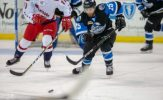 https://lscluster.hockeytech.com/game_reports/official-game-report.php?client_code=echl&game_id=16529