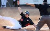 Analyzing the RedHawks-Saltdogs-Miners Deal
