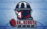 Dostie, Perfetto Lead Tulsa Oilers to 6-5 Comeback Victory