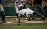 http://am-association.wttbaseball.pointstreak.com/boxscore.html?gameid=497005