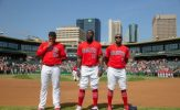 Martin Leads Goldeyes to Victory, 4-3