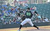 Four Run Sixth Erases Deficit, Sends T-Bones to Victory