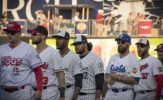All Star Game 7-23-19_20