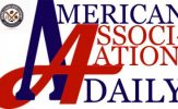 American Association Daily Recap: July 18, 2019