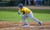 Ely Walk-Off Walk Completes Canaries Comeback, 4-3