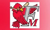 Pina, Jacobs Help Supply Power in 10 Run Frame, RedHawks Win 11-4