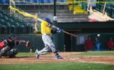 Canaries Drop Seventh Straight, 12-10