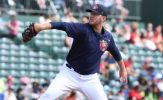 Martin, Garcia Lead Goldeyes Offense to Sweep, 7-2