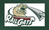 Sinibaldi, Thurston Help RailCats Claw Out Victory, 3-2