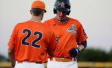 Railroaders Roll Over Canaries, 14-8