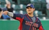 Five Run Frame Not Enough for Saltdogs to End Skid, 6-5