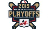 American Association Championship Series: Play-by-Play Voices