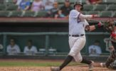 T-Bones Drop Final Contest in Playoff Preview, 9-5