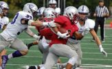 Thomas' Big Day Not Enough for Pipers, Fall 29-2