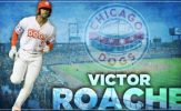 All-Star Victor Roache Returns to Dogs