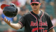 Coste Is Clear for RedHawks to Make Championship Run