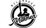 American Association Dispersal Draft: Milwaukee Milkmen