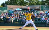 Canaries Rally to Down Milkmen, 7-4