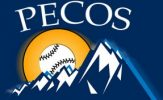 Nathan Etheridge, Ben Butler Earn Week 3 Pecos League Honors