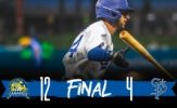 Saints Clubbed by Canaries, 12-4