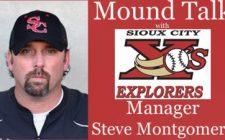 Mound Talk with Steve Montgomery: Season 4, Episode 27