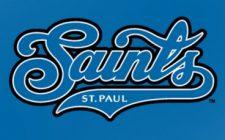 St. Paul Saints to Become Minnesota Twins AAA-Affiliate