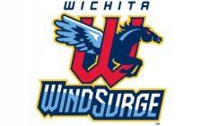 Wichita Becomes AA-Team of Minnesota Twins